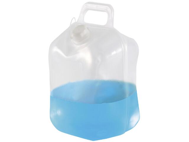 Outwell Water Carrier - Bidon - 20l transparent